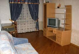 быстрая покупка гостинок в Томске за 1 день
