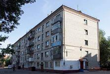быстро срочно продать квартиру Томск без посредников деньги сразу
