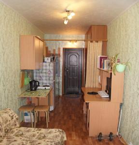 быстрый выкуп секционок в Томске без посредников