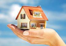 срочно продать дом в Томске без агентств